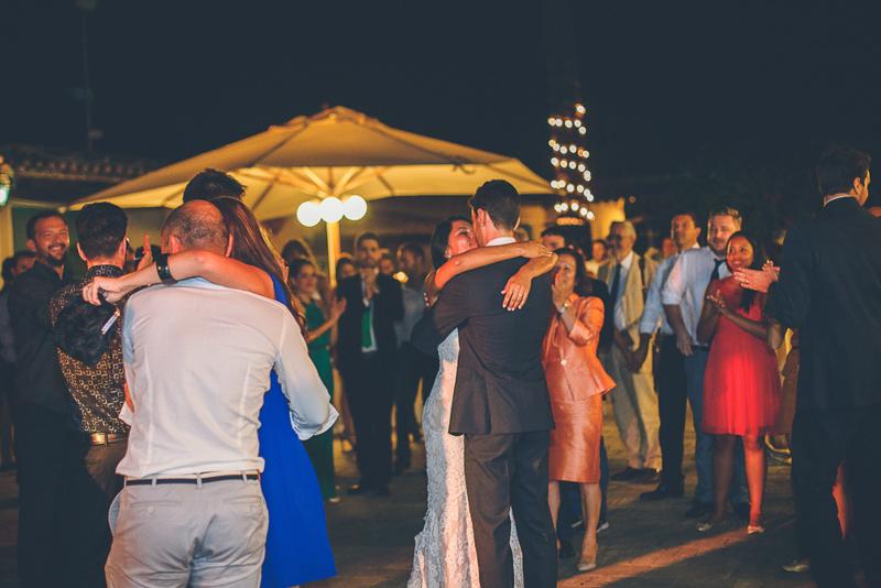 fotografo-matrimonio-cagliari-reportage-138