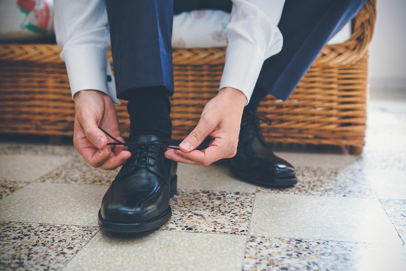 fotografo-matrimonio-cagliari-reportage-14