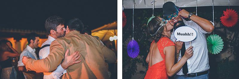 fotografo-matrimonio-cagliari-reportage-142-1
