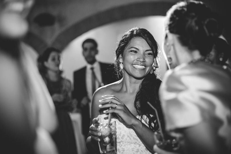 fotografo-matrimonio-cagliari-reportage-143