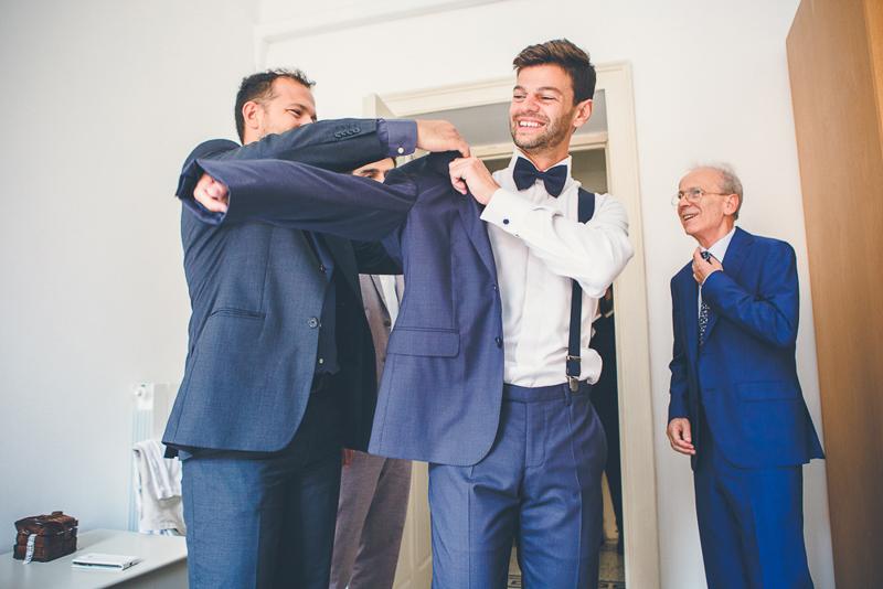fotografo-matrimonio-cagliari-reportage-16