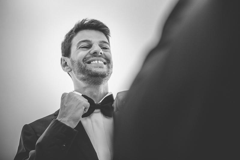 fotografo-matrimonio-cagliari-reportage-17