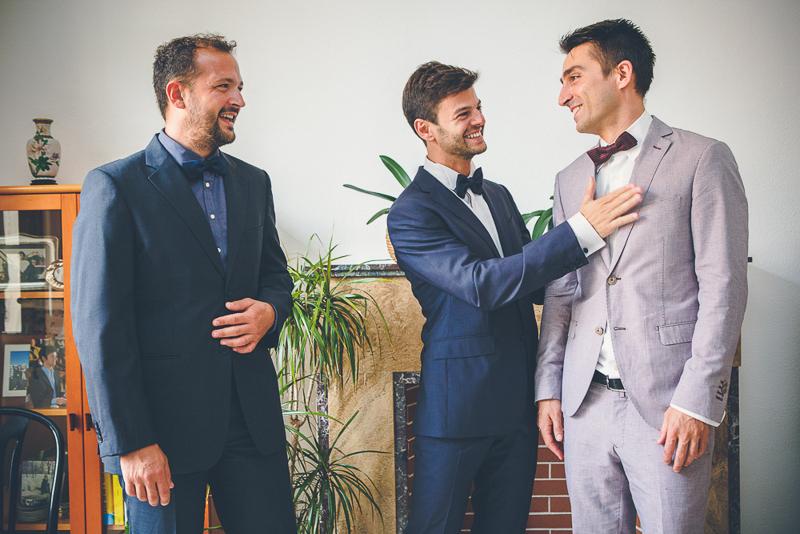 fotografo-matrimonio-cagliari-reportage-18