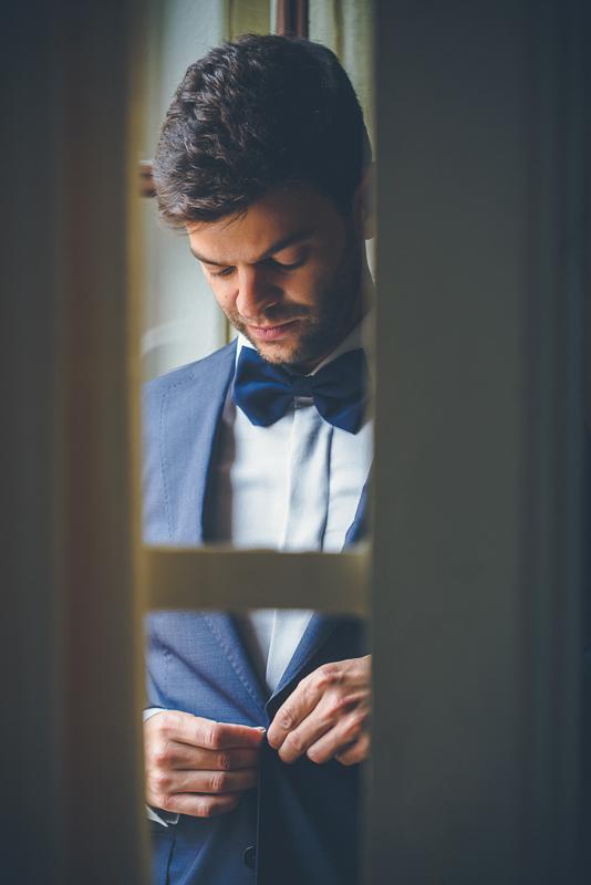 fotografo-matrimonio-cagliari-reportage-22