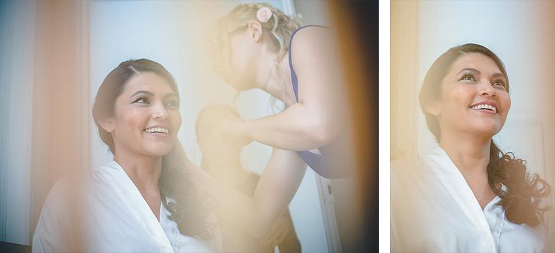 fotografo-matrimonio-cagliari-reportage-30-1