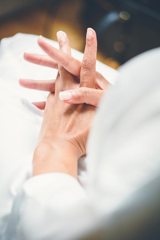 fotografo-matrimonio-cagliari-reportage-3
