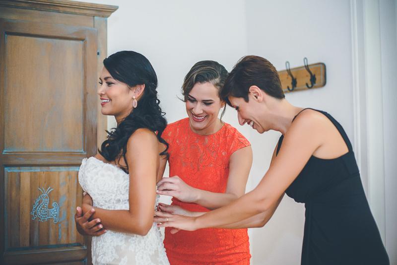 fotografo-matrimonio-cagliari-reportage-32