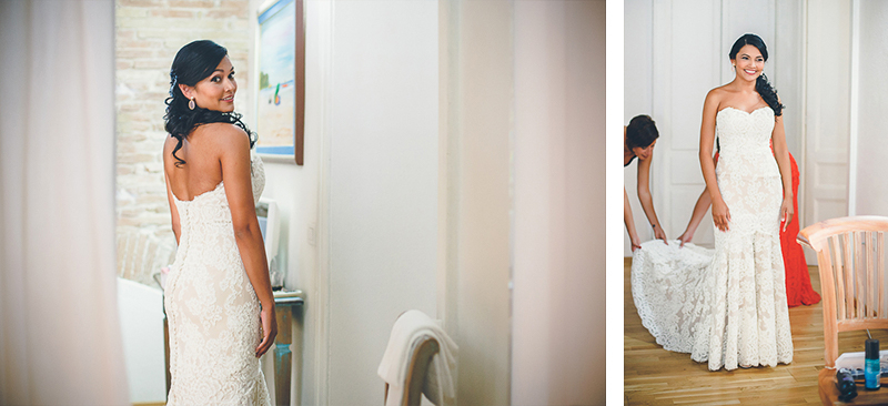 fotografo-matrimonio-cagliari-reportage-34-1
