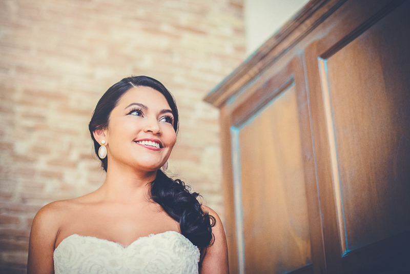fotografo-matrimonio-cagliari-reportage-35
