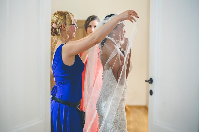 fotografo-matrimonio-cagliari-reportage-38
