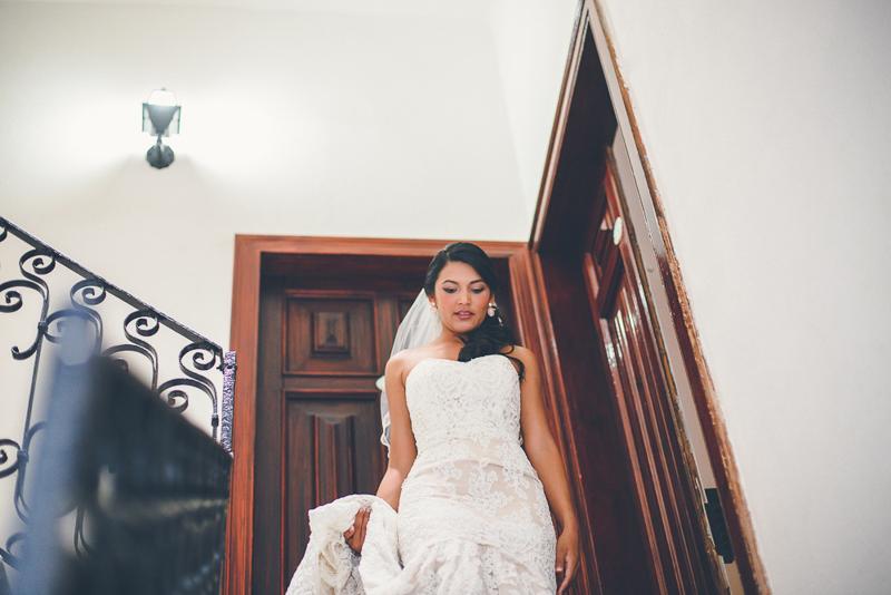 fotografo-matrimonio-cagliari-reportage-39