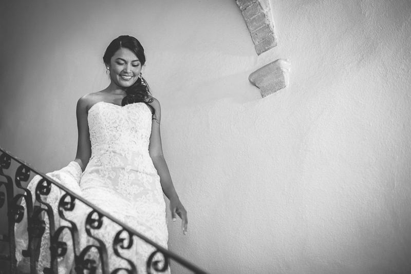 fotografo-matrimonio-cagliari-reportage-40