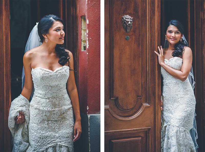 fotografo-matrimonio-cagliari-reportage-41-1