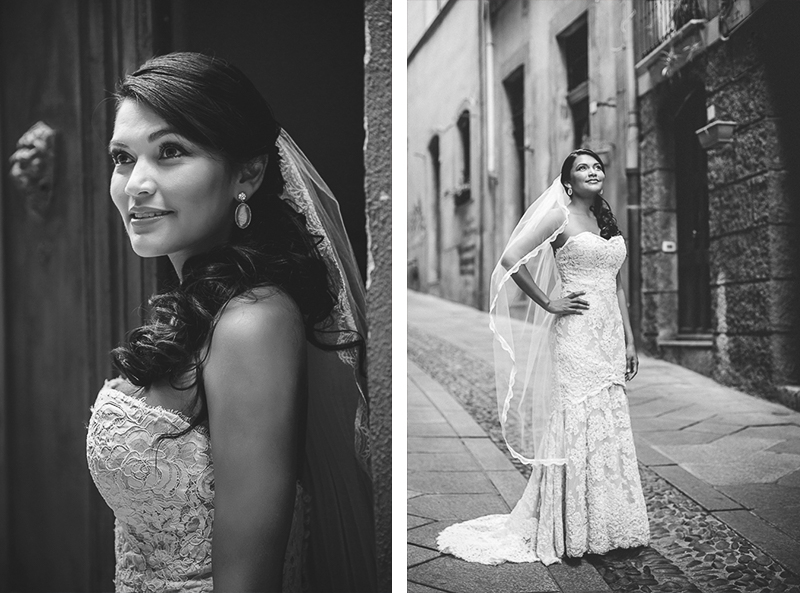 fotografo-matrimonio-cagliari-reportage-43-1