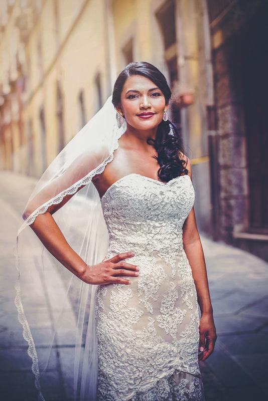 fotografo-matrimonio-cagliari-reportage-45