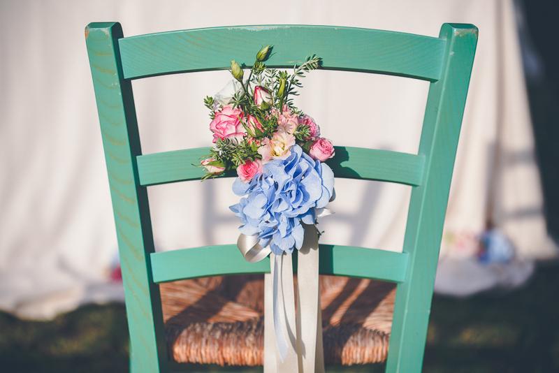 fotografo-matrimonio-cagliari-reportage-47