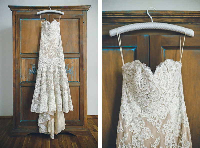 abito da sposa cagliari fotografo