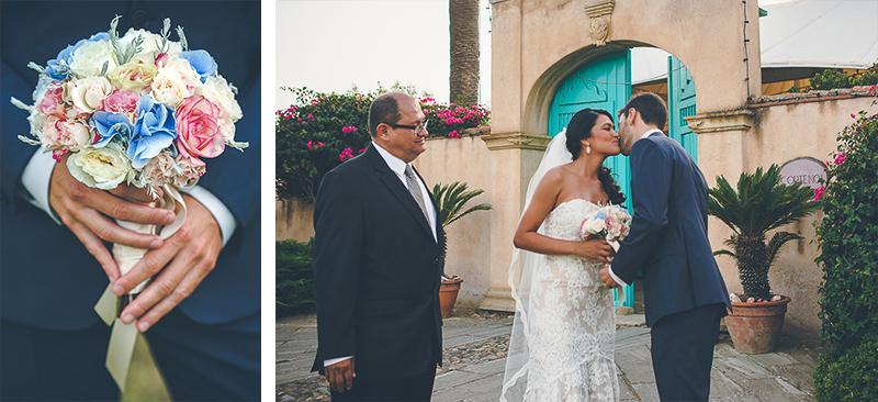 fotografo-matrimonio-cagliari-reportage-50-1