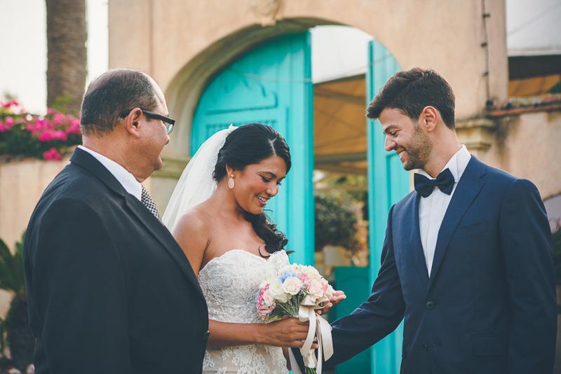 fotografo-matrimonio-cagliari-reportage-51