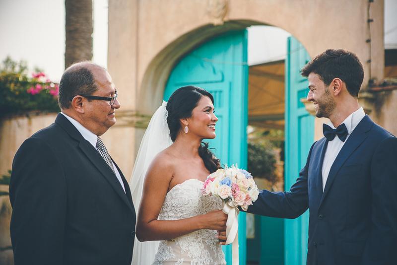 fotografo-matrimonio-cagliari-reportage-52