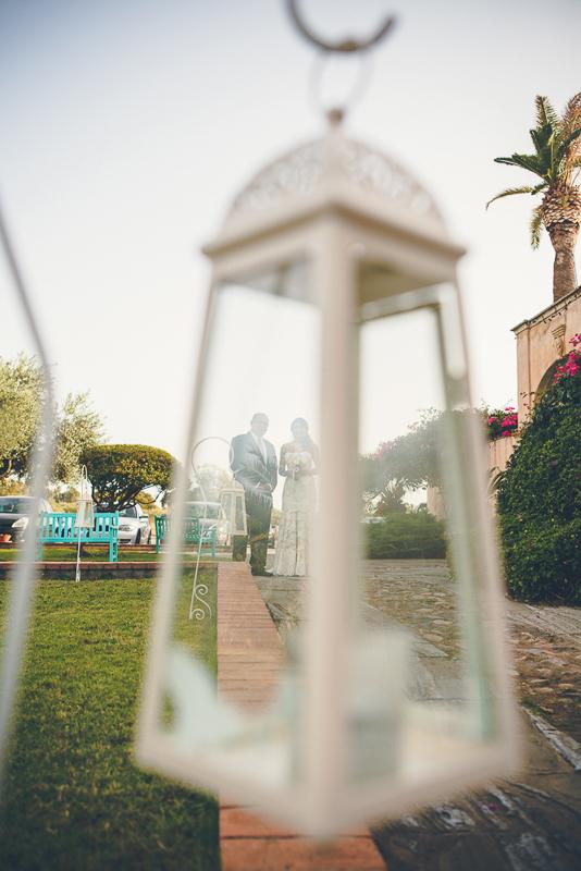 fotografo-matrimonio-cagliari-reportage-53