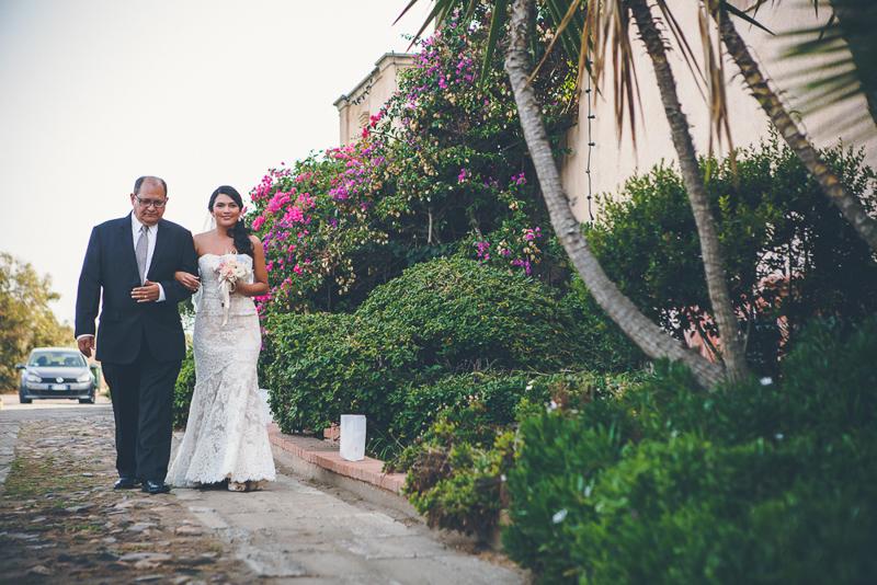 fotografo-matrimonio-cagliari-reportage-54