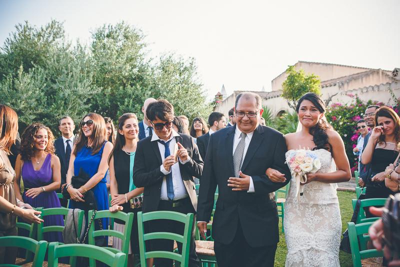 fotografo-matrimonio-cagliari-reportage-55