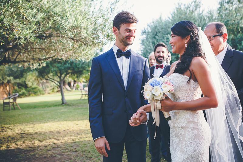 fotografo-matrimonio-cagliari-reportage-56