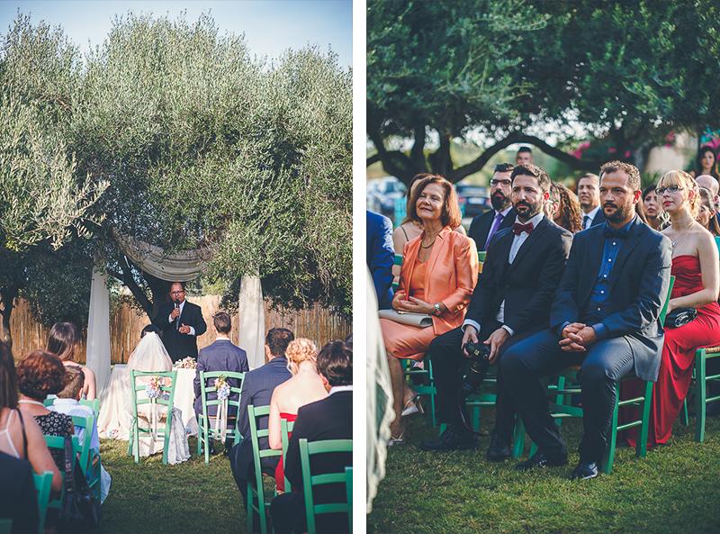 fotografo-matrimonio-cagliari-reportage-57-1