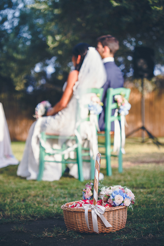 fotografo-matrimonio-cagliari-reportage-60