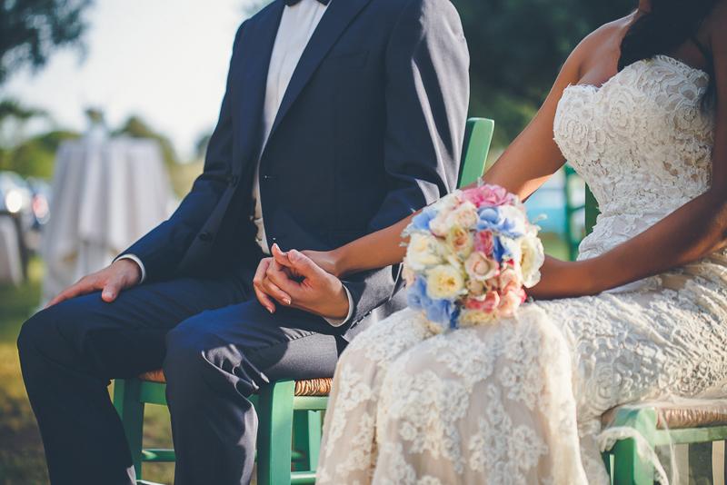 fotografo-matrimonio-cagliari-reportage-61