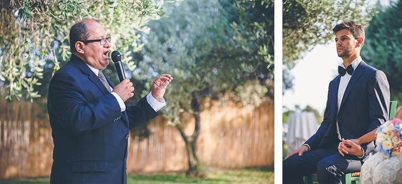 fotografo-matrimonio-cagliari-reportage-62-1