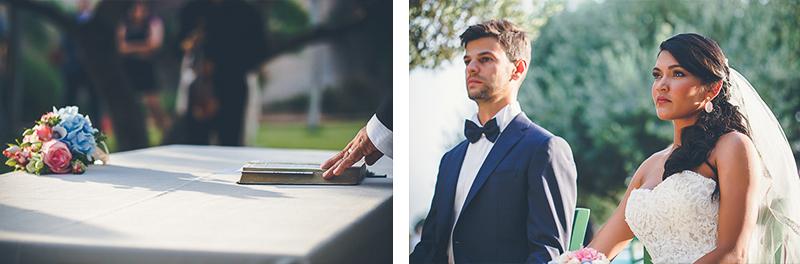 fotografo-matrimonio-cagliari-reportage-63-1