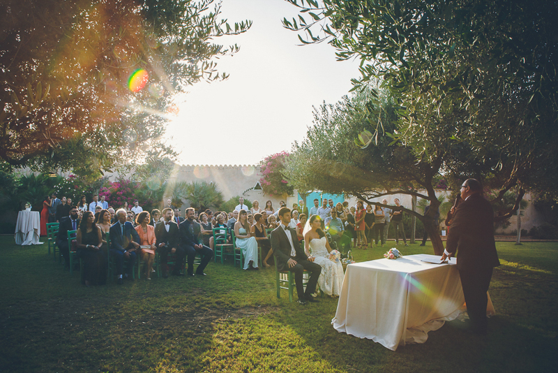 sardinia destination wedding pula