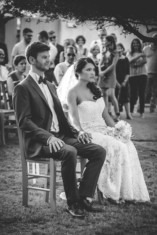 fotografo-matrimonio-cagliari-reportage-65