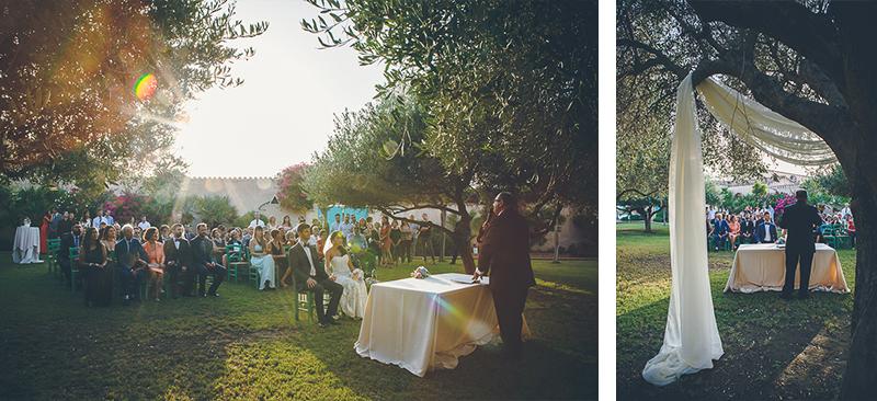 fotografo-matrimonio-cagliari-reportage-67-1