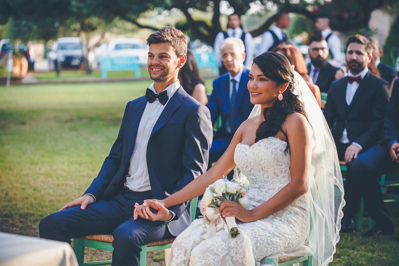 fotografo-matrimonio-cagliari-reportage-68