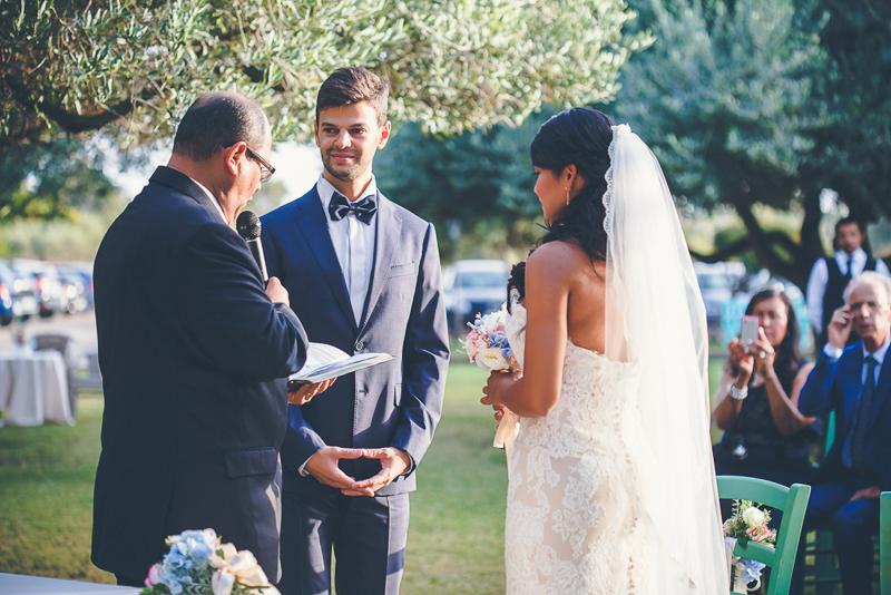 fotografo-matrimonio-cagliari-reportage-69