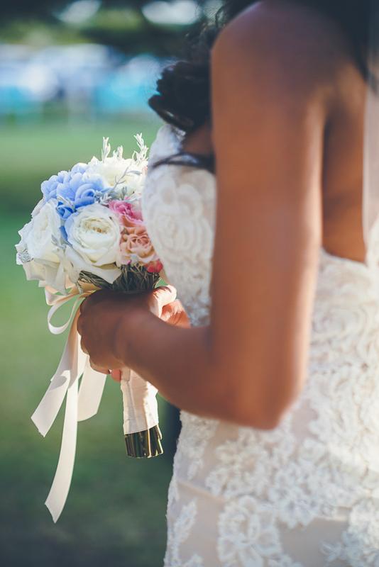 fotografo-matrimonio-cagliari-reportage-70