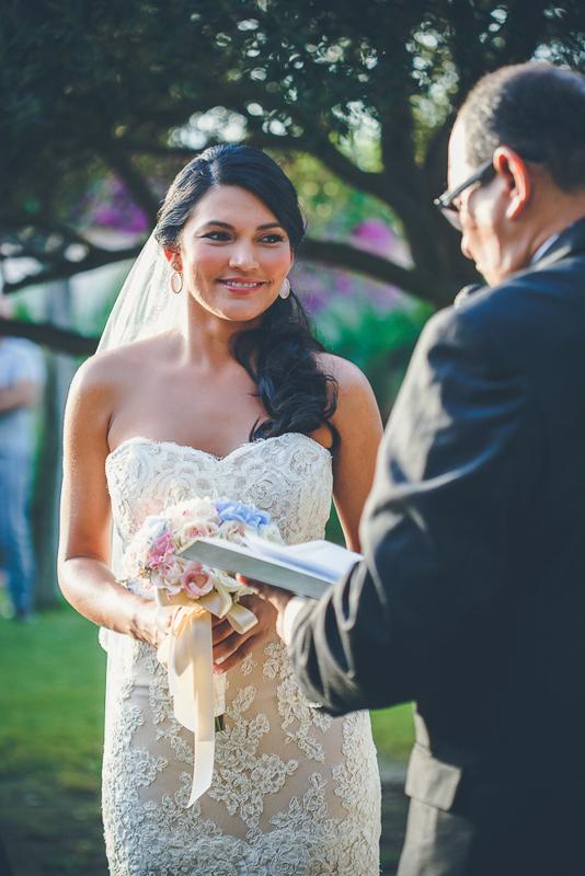 fotografo-matrimonio-cagliari-reportage-71