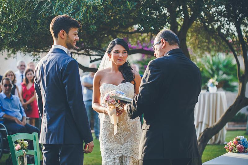 fotografo-matrimonio-cagliari-reportage-72