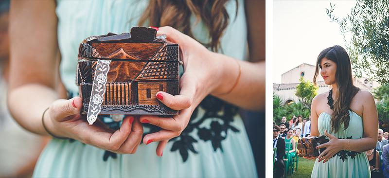 fotografo-matrimonio-cagliari-reportage-73-1