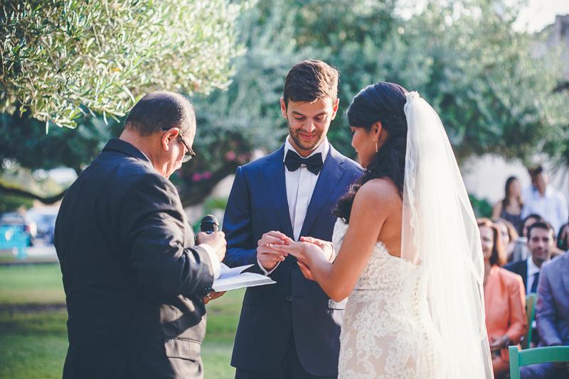 fotografo-matrimonio-cagliari-reportage-75