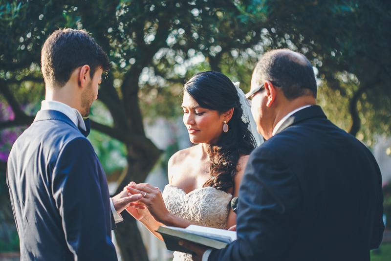 fotografo-matrimonio-cagliari-reportage-76