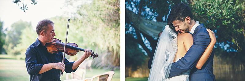 fotografo-matrimonio-cagliari-reportage-77-1