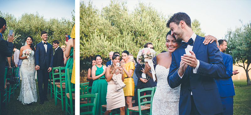 fotografo-matrimonio-cagliari-reportage-79-1