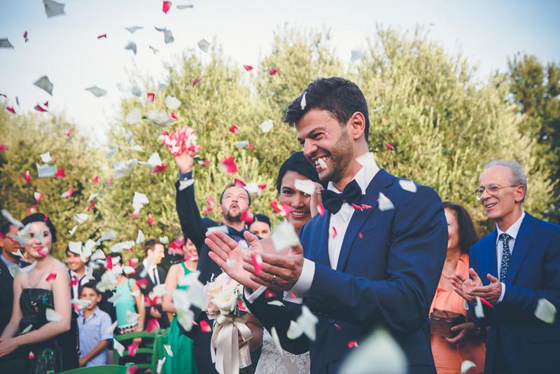 fotografo-matrimonio-cagliari-reportage-80