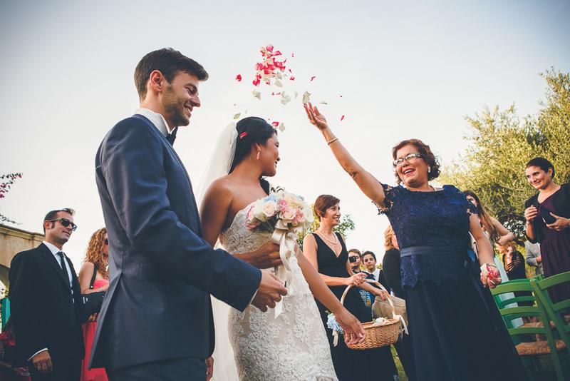 fotografo-matrimonio-cagliari-reportage-82