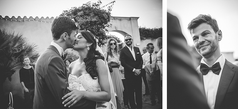 fotografo-matrimonio-cagliari-reportage-85-1