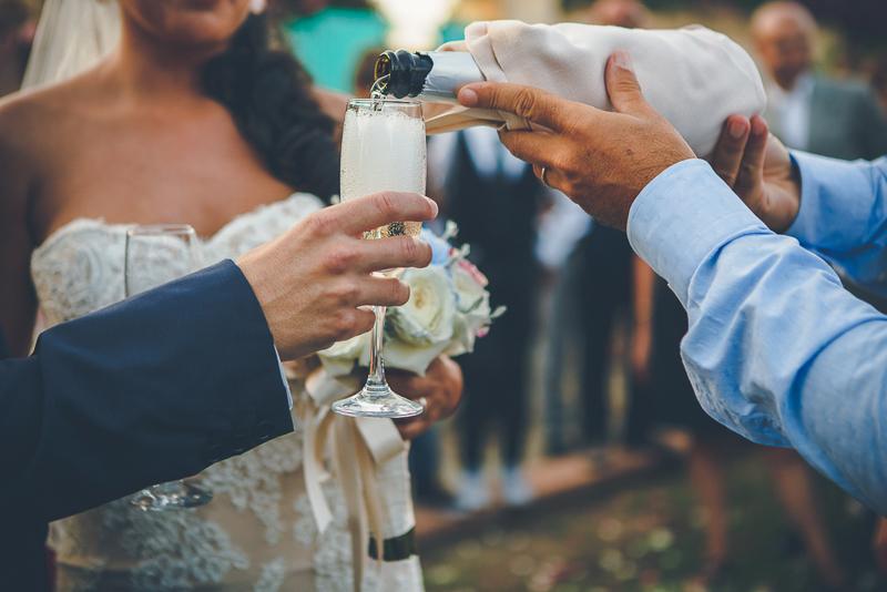 fotografo-matrimonio-cagliari-reportage-85